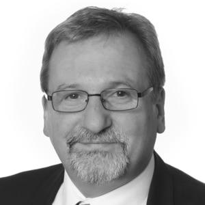 Christian Meinecke